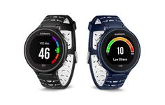 11 Advanced GPS Watches for Runners http://www.runnersworld.com/gps-watches/11-advanced-gps-watches-for-runners/slide/6