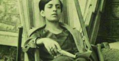 "mortisia: ""Maria Polydouri (Greek: Μαρία Πολυδούρη) April 1902 – 29 April was a Greek poet. Poetry, Painting, Art, Art Background, Painting Art, Kunst, Paintings, Poetry Books, Performing Arts"