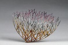Galerie Noel Guyomarch – Kye-Yeon Son – IG7