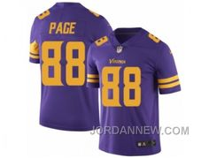 http://www.jordannew.com/mens-nike-minnesota-vikings-88-alan-page-elite-purple-rush-nfl-jersey-christmas-deals.html MEN'S NIKE MINNESOTA VIKINGS #88 ALAN PAGE ELITE PURPLE RUSH NFL JERSEY CHRISTMAS DEALS Only 21.74€ , Free Shipping!