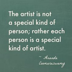 Famous Artist Sayings | 10 famous art quotes famous art quotes are ...