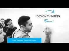 Trailer of Macromedia MOOC Design Thinking - YouTube