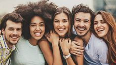 Millennials are happy with their health care decisions… for now Healthy Recipes For Weight Loss, Healthy Foods To Eat, Healthy Kids, Healthy Dinner Recipes, College Graduation Photos, Health Drinks Recipes, Millennials Are, Home Remedies For Hair, Childhood Obesity