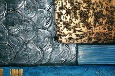 www.hjem365.no #hjem365 #interiordesign #design  #furniture #sofa #armchair #diningtable #norway #diningroom #table #chairs #utforming #interiørdesign #møbler #sofa #lenestol #spisebord #Norge #spisestue #bord #stoler #storage #Oppbevaring #Spisebord #Spisestoler #Sofaer #Skinnsofaer #Stoffsofaer