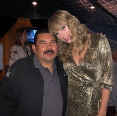 "diagon-alli: """"iamguillermo: Are you ready for it!!! @taylorswift "" """