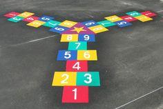 Juegos tradicionales patio colegio (1)