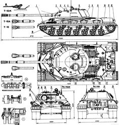 tank blueprints - google search