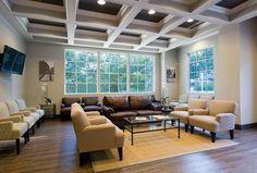 Alabaster Oral Surgery Center | Robins & Morton