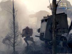 Battle Plan by ukitakumuki.deviantart.com on @deviantART