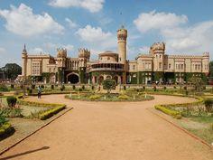 How to #BangaloreHoliday Operators Take Care of Your Trip?  #Bangalore #touroperators #holidaytours