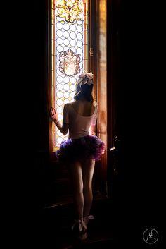 Magia, delicadeza, sueños....