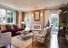 Twitter / LatestAbout1D: Harry's house #3 ...