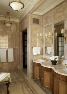 "Edwardian Bathroom Ceiling Lights terrene raindrop 1 | lights | pinterest | pendants, shops and 1"""