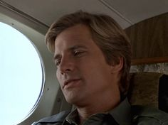 Photo of Dirk Benedict for fans of Dirk Benedict 17299222 The A Team, Classic Tv, Favorite Tv Shows, Movie Tv, Celebs, Image, Tvs, Jazz, January