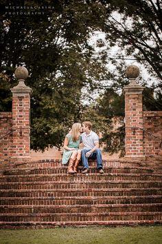 amanda-chris-williamsburg-virginia-engagement-couple-wedding-photography-amanda-chris (8 of 33) by michael_and_carina, via Flickr