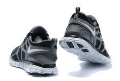 Aquista Un Paio del Economico Nike Free 3.0 V3 2012 Nero Rosso Grigio in  Vendita Scarpe a8d4d3228b0