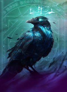 Monster Concept Art, Monster Art, Dark Fantasy Art, Dark Art, Fantasy Creatures, Mythical Creatures, Ajin Anime, Demon Art, Soul Art