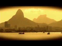 Eu não existo sem você - Vinicius de Moraes e Tom Jobim - YouTube