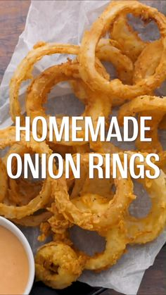 Onion Recipes, Mexican Food Recipes, Beef Recipes, Cooking Recipes, Ninja Recipes, Kitchen Recipes, Hot Dog Recipes, Great Recipes, Favorite Recipes
