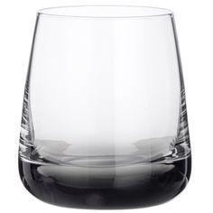 Trinkglas+Smoke+sowie+weitere+Gläser+im+Set+für+eine+besonders+stilvolle+Tischdekoration+jetzt+Broste+Cph+bei+uns+im+Wohndesign+Shop+und+bestellen+Sie+in+aller+Ruhe+&+kaufen+Sie+sicher+auf+Rechnung.