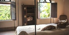 Location: Bardez, North Goa Bedrooms: 3 | Sleeps: 6