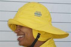 .. Leif Erikson, Marine Shop, Rain Hat, Getting Wet, Hat Sizes, Just In Case, Flannel, Overalls, Hats