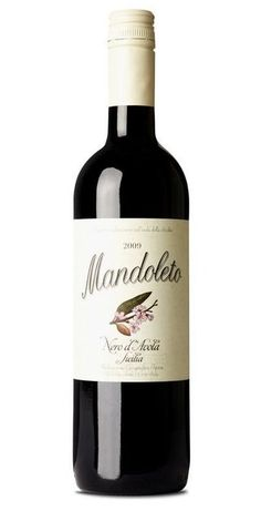 My latest review of a killer Italian wine also includes an amazing offer to Aussie based purchasers! Click the image to learn more