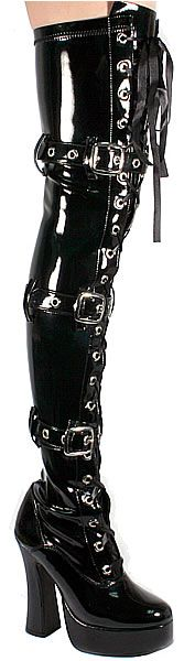 $62.99 Electra-3028, Demonia, Demonia Boots, Punk Shoes, Punk Boots, Creepers, Demonia Shoes