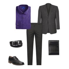 Impress in this Apt. Featuring a slim-fit design, this men's dress shirt from Apt. 9 adds standout style to your office or special-event attire. Homecoming Outfits For Guys, Fitted Dress Shirts, Shirt Dress, Collared Dress, Sport Coat, Mens Suits, Stretch Fabric, Suit Jacket, Slim