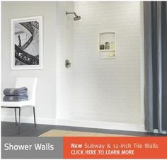 28 Best Swanstone Showers Images Bathroom Shower