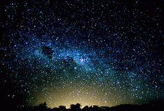 imagenes de la lluvia de estrellas - Buscar con Google