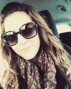 #hungarian #hungarianwoman #blogger #bloggerstyle #bloggerlife #influencer #winter #egridorka©️
