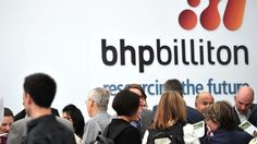Corporate tax inquiry: BHP reveals effective tax rate in Singapore. BHP Billiton has provided new details on its tax arrangements after recent Senate questioning. Tax Rate, New Details, Political News, Election 2013, Singapore, Politics, Author, Federal, Writers