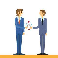 La reacción de los bancos ante la pujanza de las aplicaciones de pago móvil parece estar siguiendo un patrón de consolidación: tanto en los Estados Unidos como en España, sendas agrupaciones de bancos se han lanzado a la tarea de desarrollar y lanzar plataformas comunes, Zelle y Bizum, respectivamente, con la que intentar hacer frente al incremento de popularidad de otras opciones. En el entorno de los pagos entre particulares, aplicaciones como Venmo(propiedad de PayPal), Snapcash…