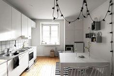 Granit: koti- ja sisustusideat | StyleRoom