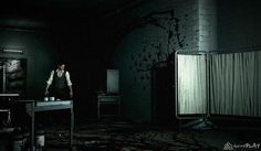 https://www.durmaplay.com/oyun/the-evil-within/resim-galerisi The Evil Within