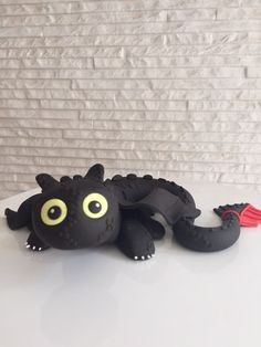 Toothless Dragon Clipart Clipart Kid Cute Stuff In