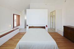 Gallery of House 11 x 11 / Titus Bernhard Architekten - 9