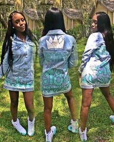 Boujee Outfits, Swag Outfits For Girls, Teenage Girl Outfits, Cute Swag Outfits, Teen Fashion Outfits, Pretty Outfits, 16th Birthday Outfit, Birthday Outfit For Teens, Cute Birthday Outfits