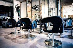 Cienkie włosy · Element Żeński Hair, Strengthen Hair