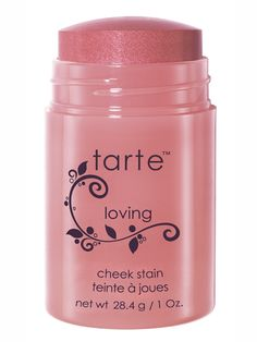 tarte Loving Cheek Stain