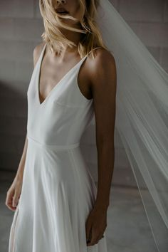 View our beautiful range of Australian designed wedding dresses. Find your perfect dress without needing to leave home. Affordable Wedding Dresses, Designer Wedding Dresses, Plus Size Gowns, Normal Wear And Tear, Chiffon Skirt, Bridal Collection, Dress Collection, Wedding Styles, Bridal Gowns