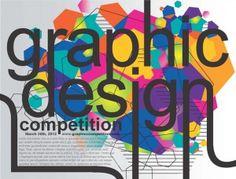 Grafik tasarım örneği