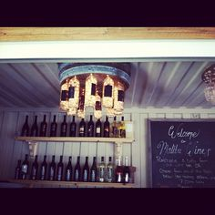 Photo by eventbritela at Malibu Wines • Instagram