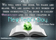 53 Best Happy New Year Images Happy New Year Greetings Happy New
