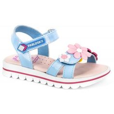 455449 Kid Shoes, Girls Shoes, Cute Baby Shoes, Kids Z, Girls Sandals, Childrens Shoes, Fashion Outfits, Fashion Trends, Cute Babies