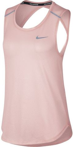 811e67b508d73 Nike Breathe Tank Top - Women s  Affiliate