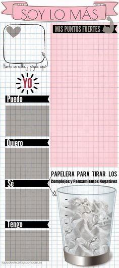 Ana+Gómez+CV+(2).jpg (711×1600)