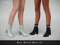 Sims 4 Mods Clothes, Sims 4 Clothing, Sims Mods, Sims 4 Cc Folder, Sims 4 Cc Shoes, Play Sims, Sims 4 Mm, The Sims 4 Download, The Sims4