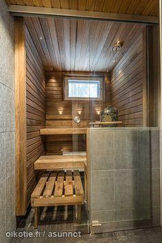 Bathroom Renos, Relax, Places, Reno Ideas, Furniture, Home Decor, Sport, Patio, House
